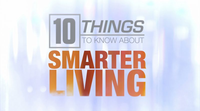 10_Things_Smart Title Still