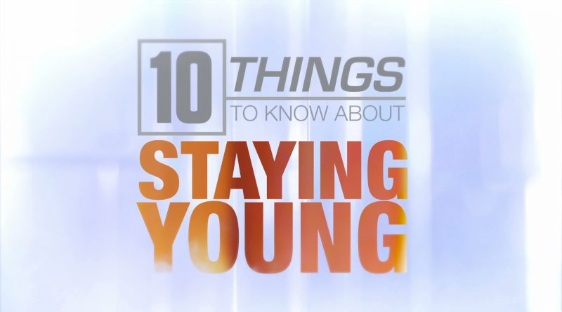 10_Things_Young Title Still