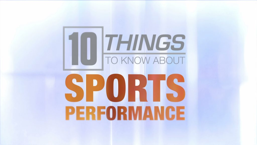 10_Things_Sports Title Still