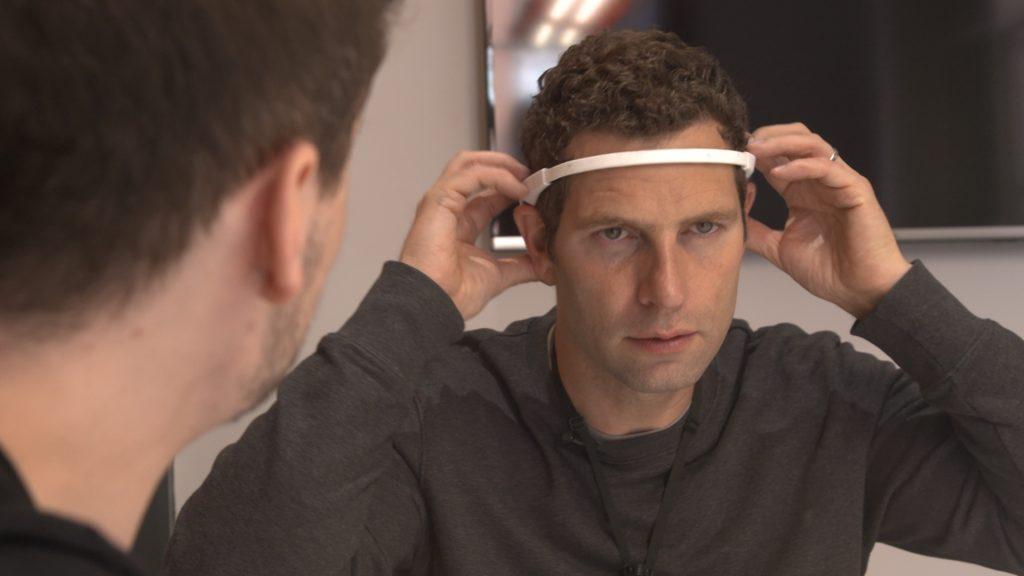 BrainTech - Jonathan EEG
