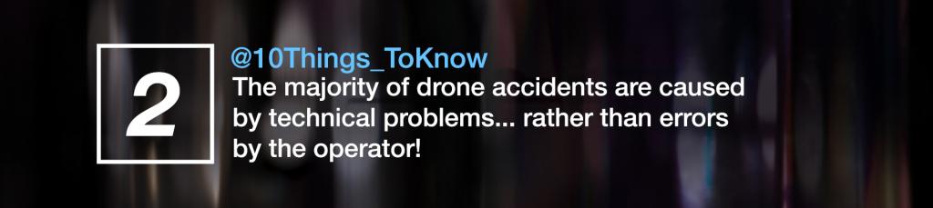 2017_Drones_Tweet_Web02