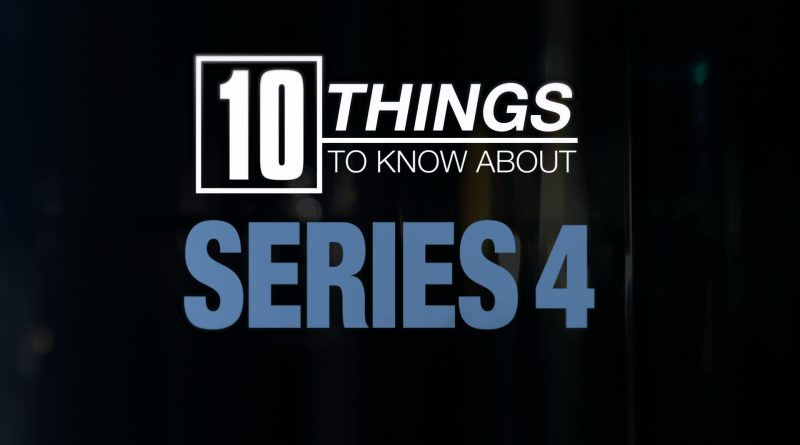 10_Things_SERIES 4 Title